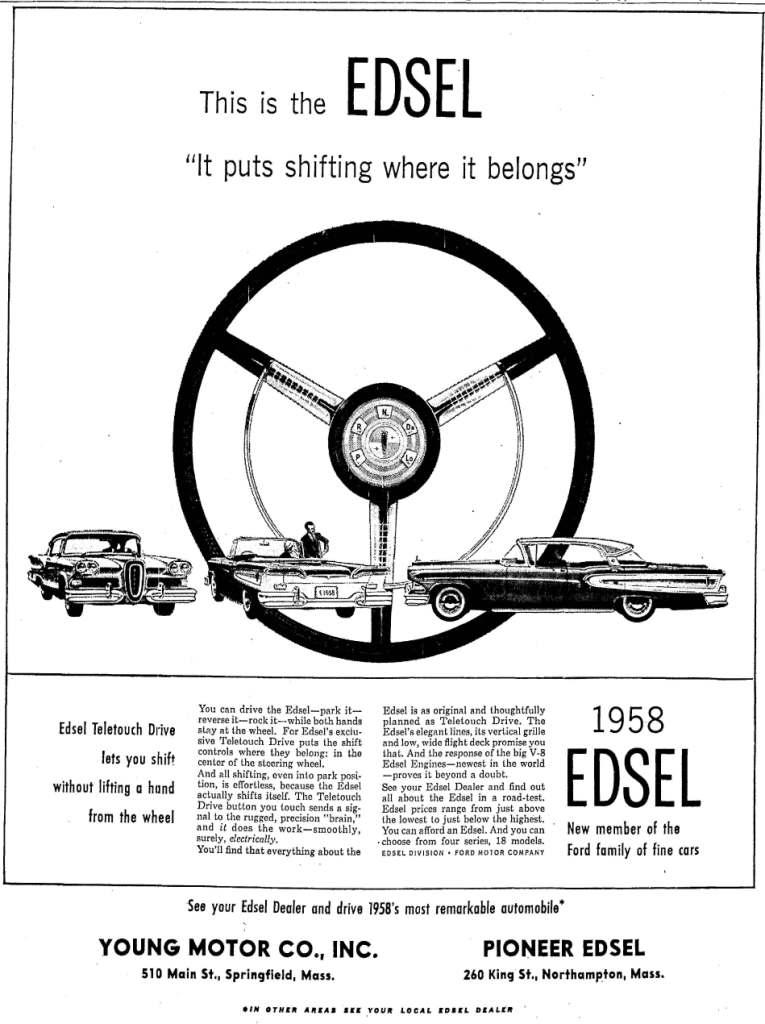 September 25, 1957: Springfield Union