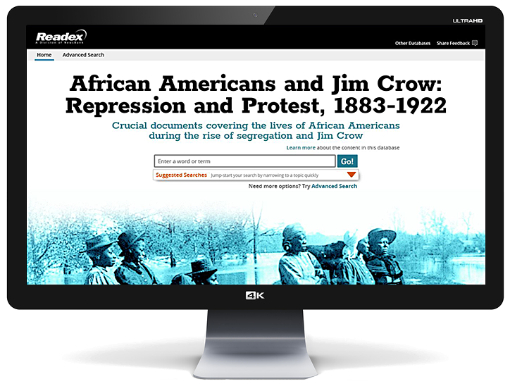 AA and the Jim CRow