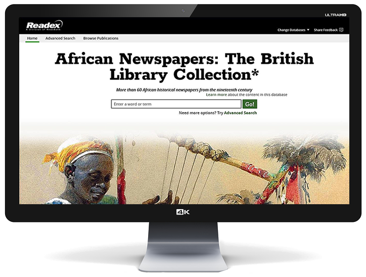 AfricanNewspapersBritishLibrary-Monitor
