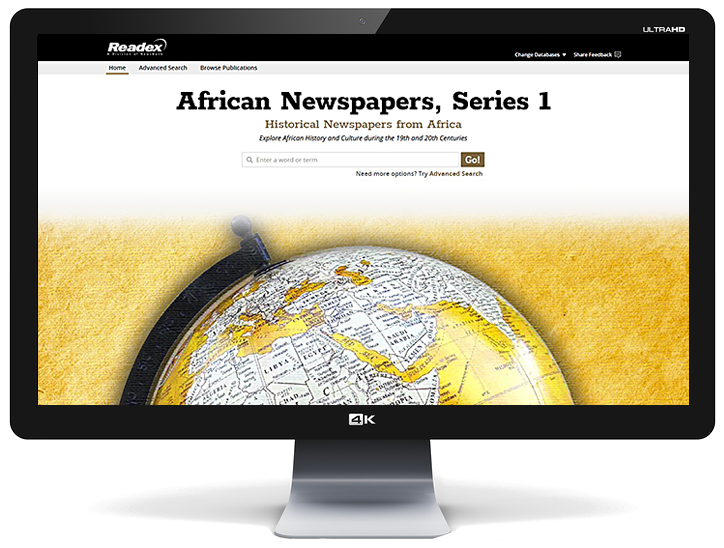 AfricanNewspapersSeries1-Monitor