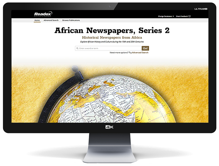 AfricanNewspapersSeries2