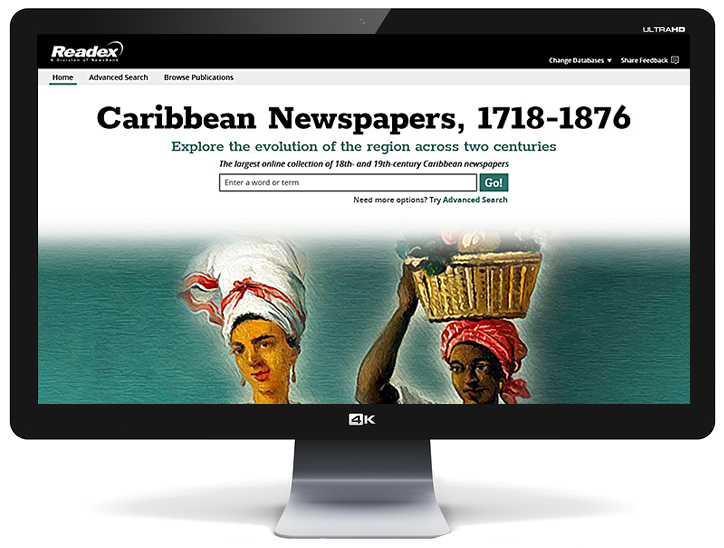 CaribbeanNewspapers-Monitor