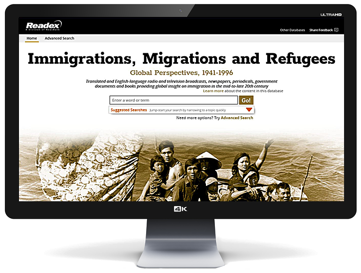 Immigrations-Monitor Graphic