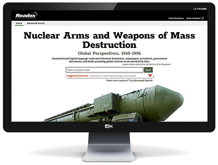 NuclearArms-Monitor