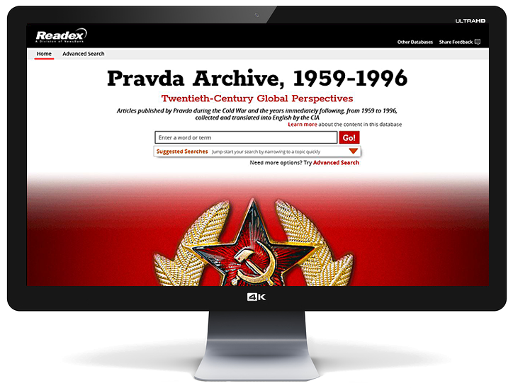 PravdaArchive-Monitor