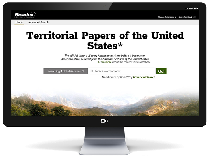 territorial papers trial thumb