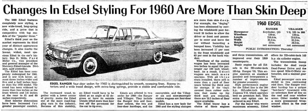 October 11, 1959: San Diego Union