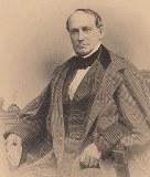 Caleb Cushing. Source: Wikimedia Commons