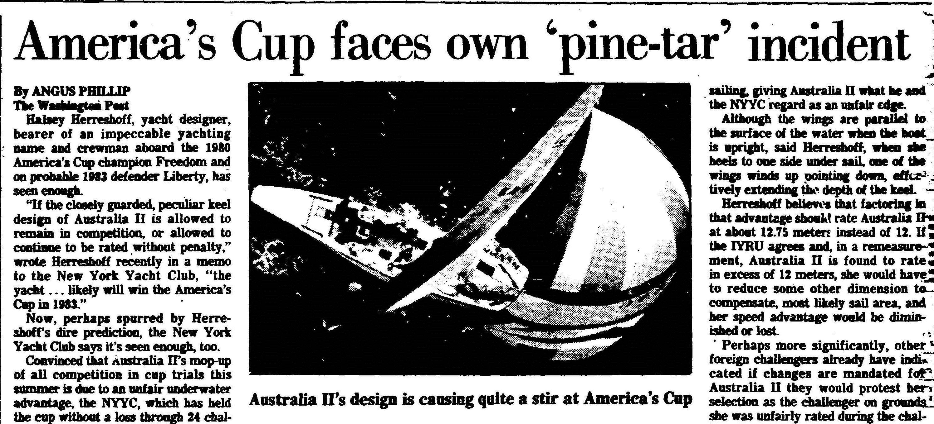 Times-Picayune, 1983-08-10