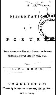 From Early American Imprints