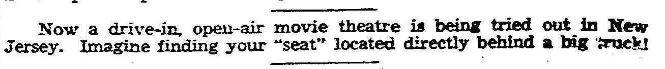 San Diego Evening Tribune (10 June 1933)