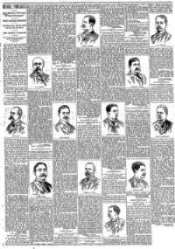 From the Tacoma Daily News (March 30, 1895). Click to open in PDF.