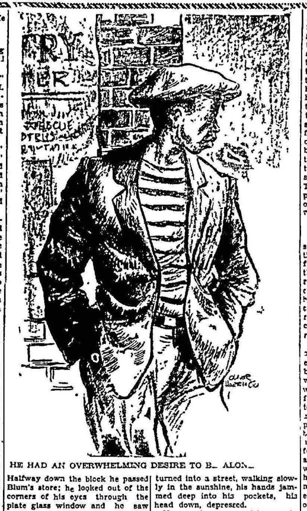 Plaindealer, 6 Feb. 1942