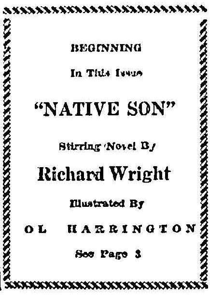 Plaindealer, 19 Dec. 1941