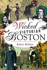 0-Wicked-Victorian-Boston-Cover.jpg