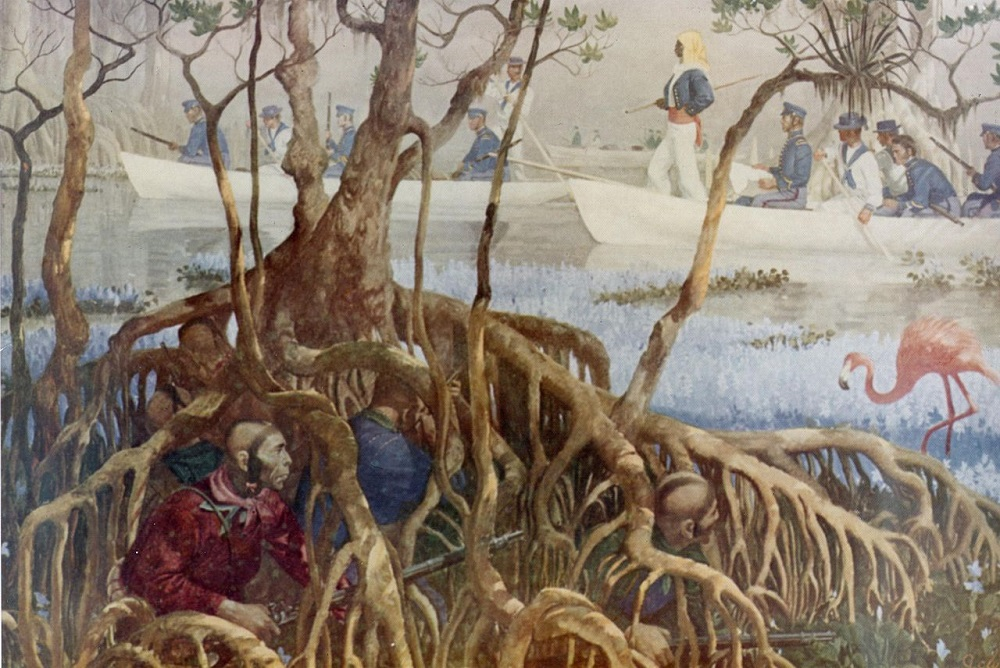 1280px-Seminole_War_in_Everglades.jpg