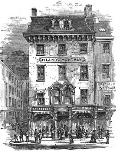 1873_AtlanticMonthly_TremontSt_Boston.png