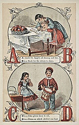 6-Picture-Alphabet-ACWC_Page_3.jpg