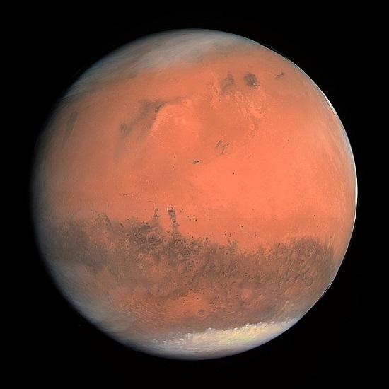 768px-OSIRIS_Mars_true_color.jpg