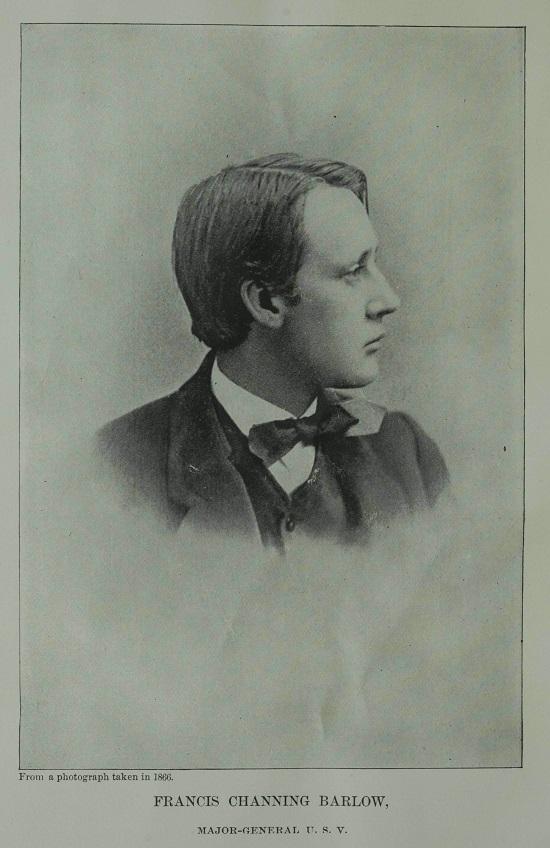Abbot Barlow Portrait.jpg