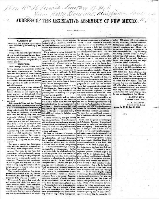 Address of Legislature to Citizens on Invasion.jpg