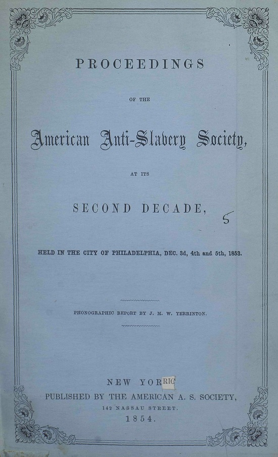 American Anti-Slavery Society Title Page.jpg