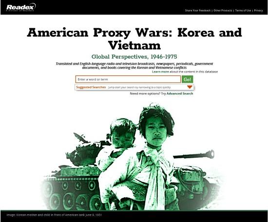 American Proxy Wars.JPG