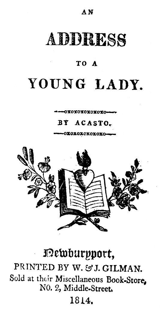 An_Address_to_a_young_lady._By_Acasto__1814 (1 of 1)_Page_3.jpg