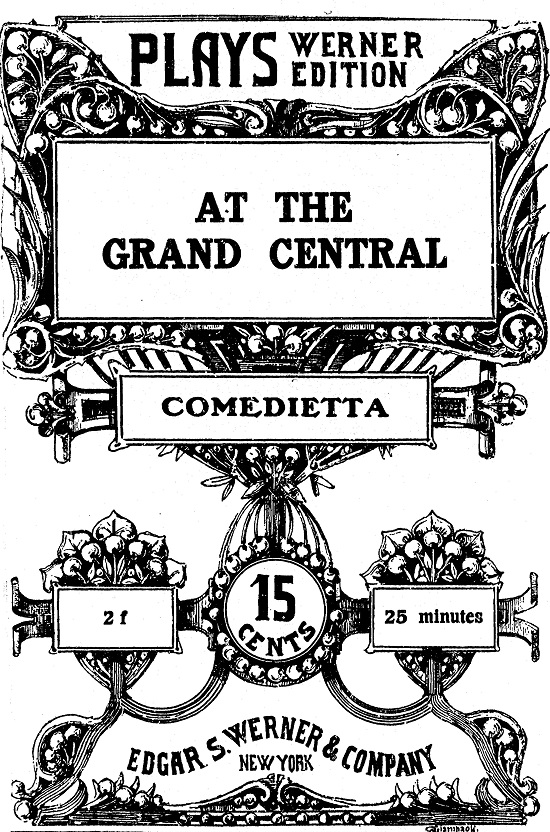 At_the_Grand_Central__1907 (1 of 1)_Page_01.jpg