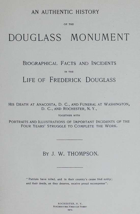 Authentic History Title Page.jpg