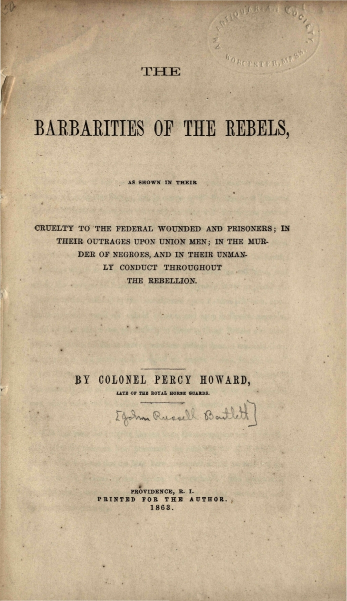 Barbarites Title.jpg