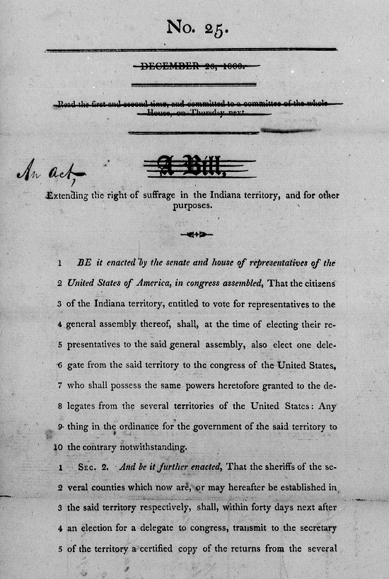 Bill_Extending_Right_of_Suffrage__1809-02-14.jpg