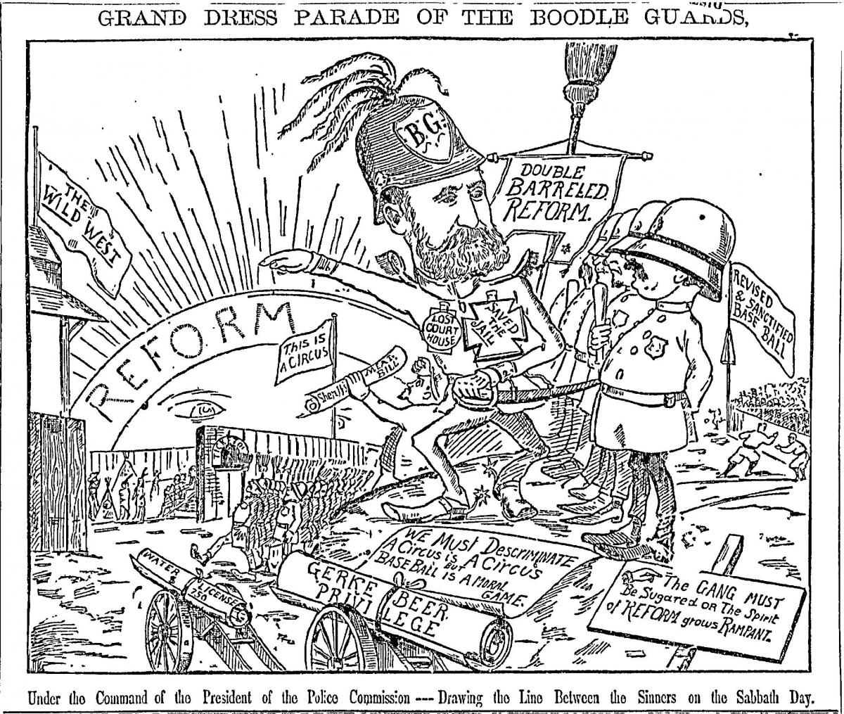 Boodle Guards Cincinnati Commercial Tribune 05171885.jpg