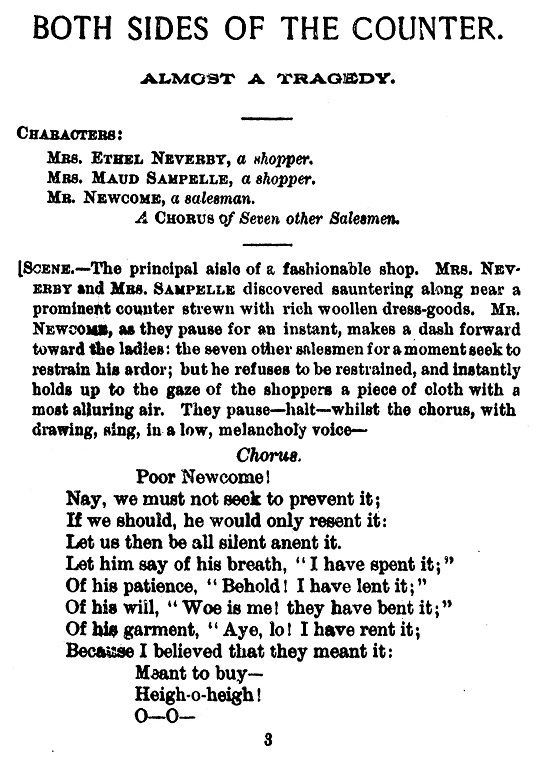 Both_Sides_of_the_Counter_Comedy_for_1_male_and_2__1907 (1 of 1)_Page_04.jpg
