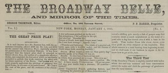Broadway Belle.JPG
