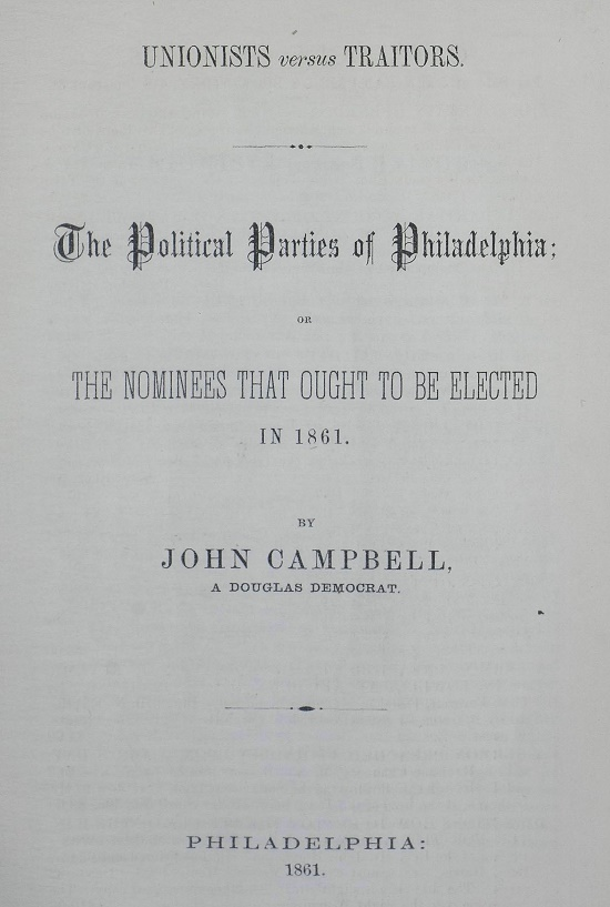 Campbell Title Page.jpg