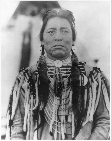 Chief_Two_Guns_White_Calf_LCCN2006684403_tif.jpg