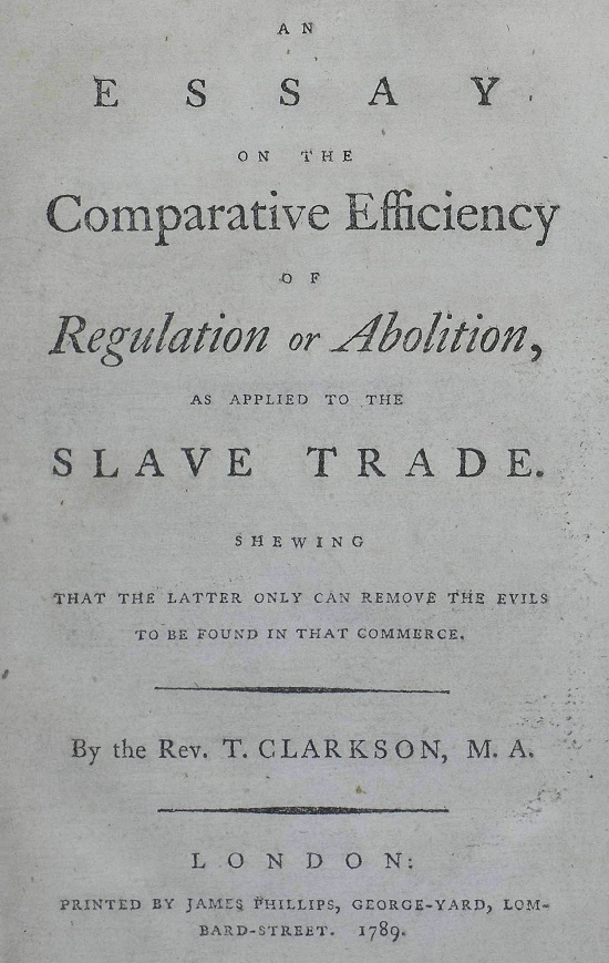 Clarkson Title Page.jpg