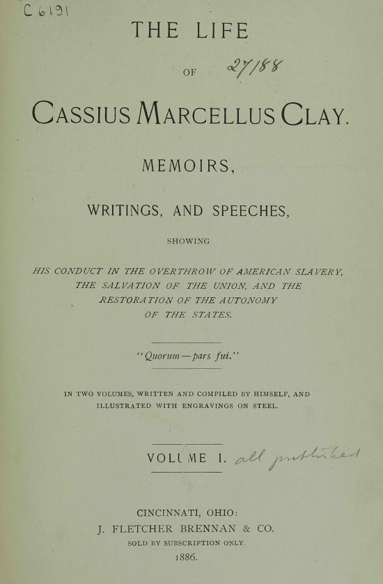 Clay Title Page.jpg