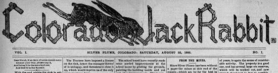 Colo Jack Rabbit.jpg