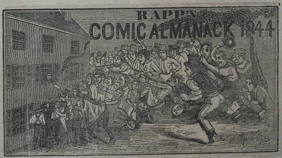 Comic Almanac illus_Page_1.jpg