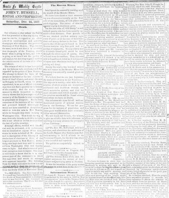 Copy_of_Santa_Fe_Weekly_Gazette_Containing__1867-12-14.jpg
