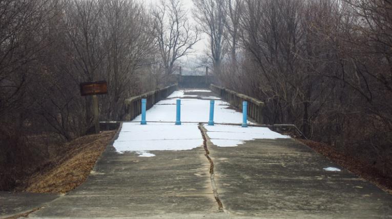 DMZ 1.png