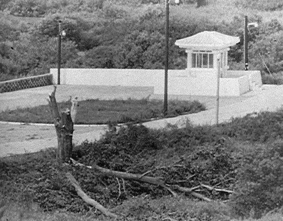 DMZ 12.png