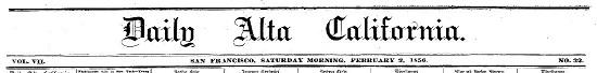Daily Alta EAN 13.JPG