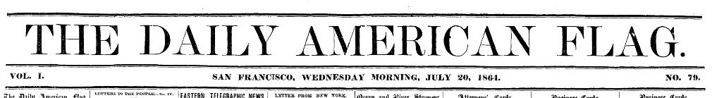 Daily American Flag EAN 13.JPG