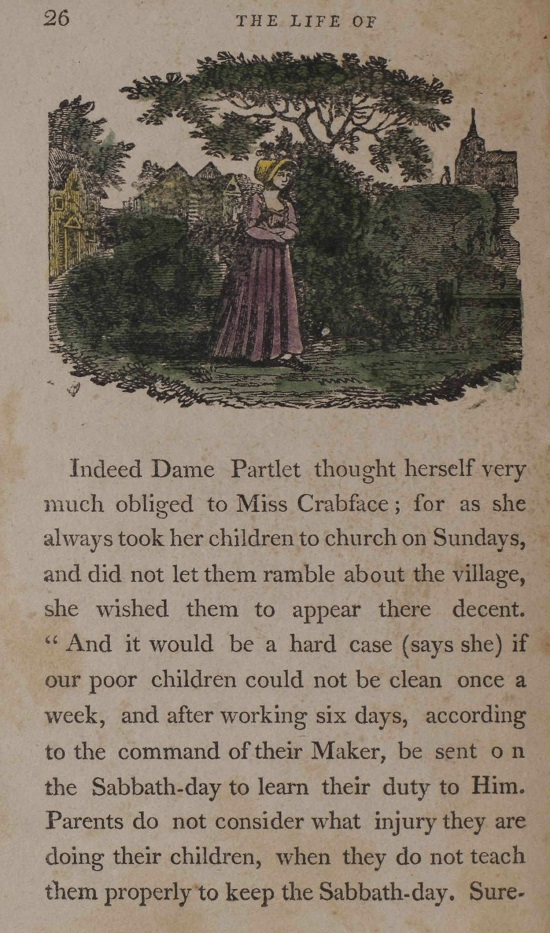 Dame Partlet Shaw Shoe Supplement 3_Page_05.jpg