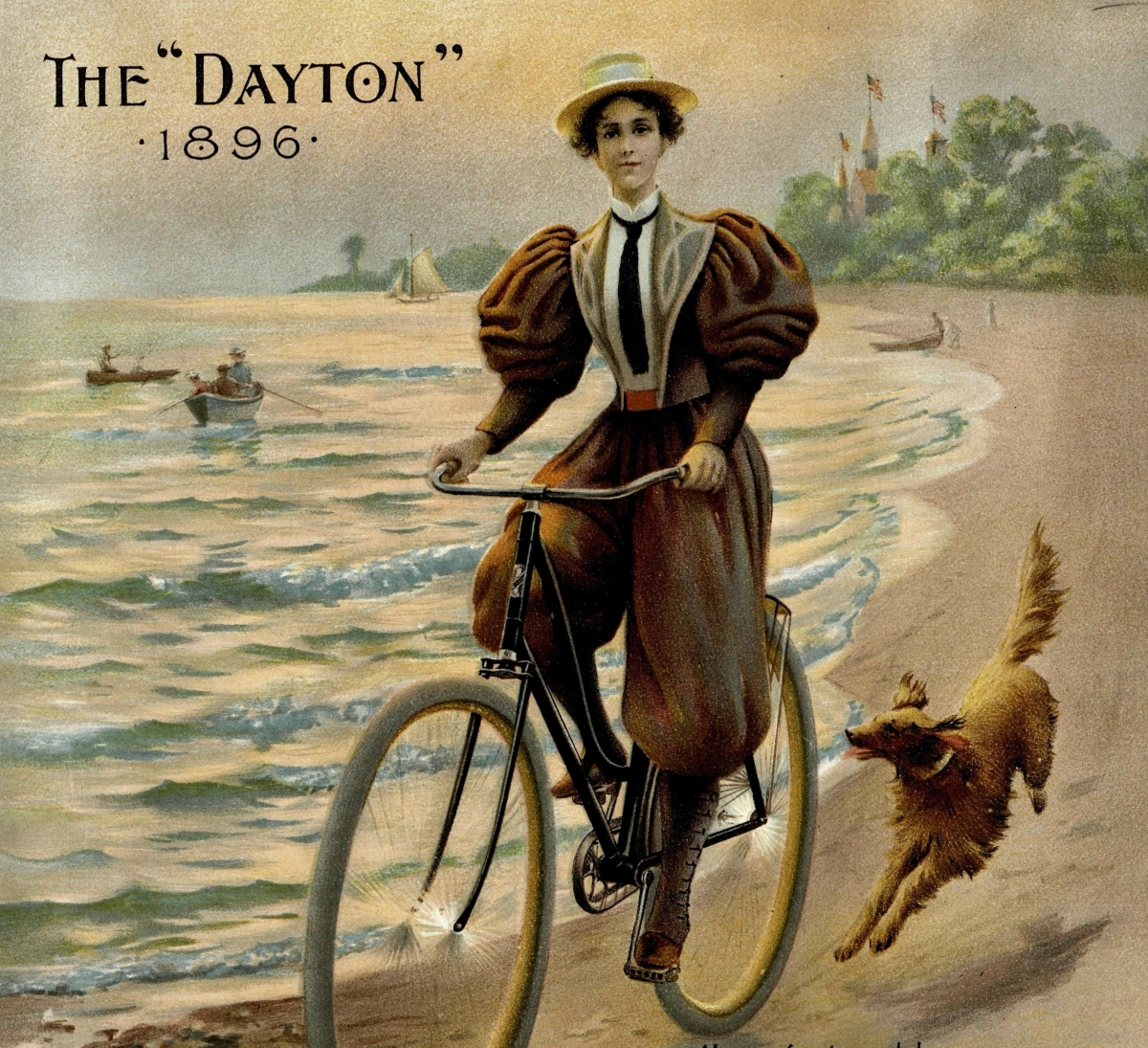Dayton_bicycles_manufactured_by_the_Davis_Sewing__1896 (1 of 1) (1)_Page_01.jpg