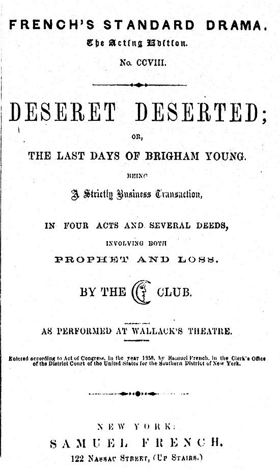 Deseret_deserted_or_The_last_days_of_Brigham__1858.jpg