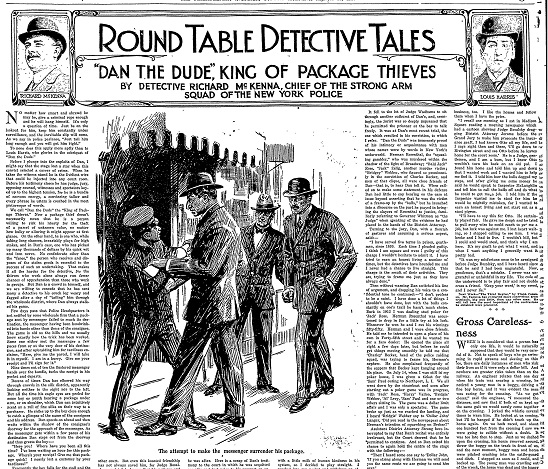 Detective Tales Phil Inq 21 Mar 1915.jpg